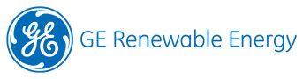 GE_RE_Logo